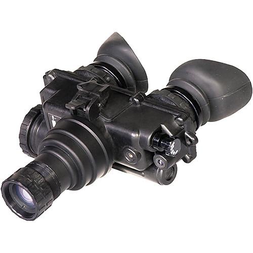 ATN PVS7-WPT Night Vision Biocular