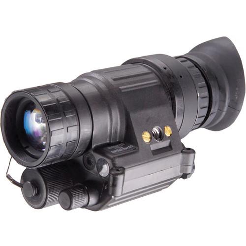 ATN PVS-14-3A Gen 3 Night Vision Monocular