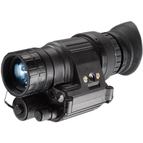 ATN PVS-14 Gen 2 HPT Night Vision Monocular