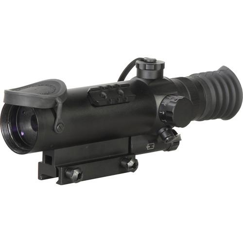 ATN Night Arrow 2 WPT Night Vision Riflescope