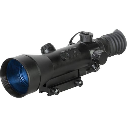 ATN Night Arrow 4 WPT Night Vision Riflescope