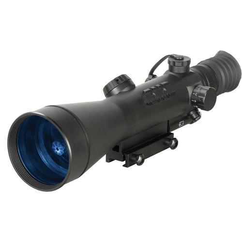 ATN Night Arrow 6 WPT Night Vision Riflescope