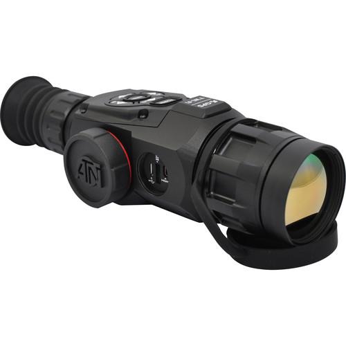 ATN OTS-HD 640 2.5-25x50 Thermal Digital Monocular