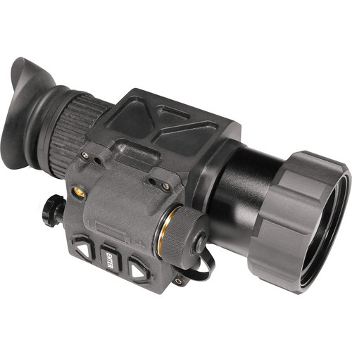 ATN OTS-X 320x240 30Hz Thermal Monocular with 30mm Lens