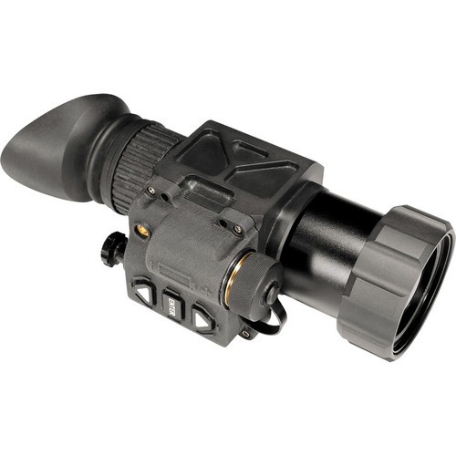 ATN OTS-X 640x480 30Hz Thermal Monocular with 50mm Lens