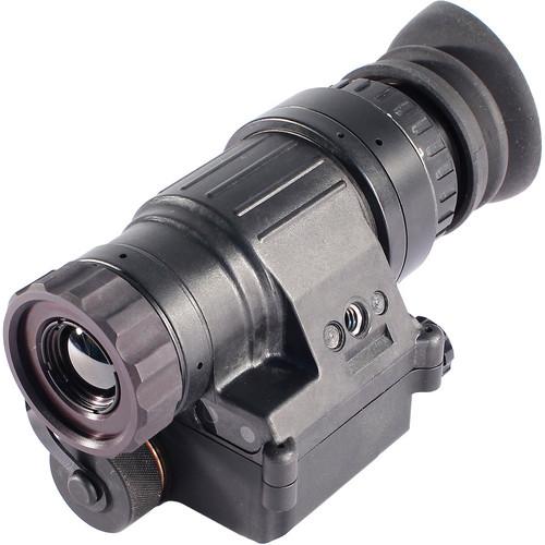 ATN ODIN-61B 640x480 30Hz Thermal Monocular