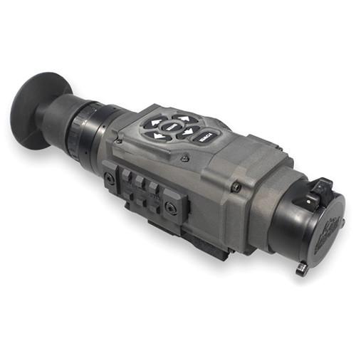 ATN ThOR 240 1x-4x Thermal Weapon Sight (30Hz)
