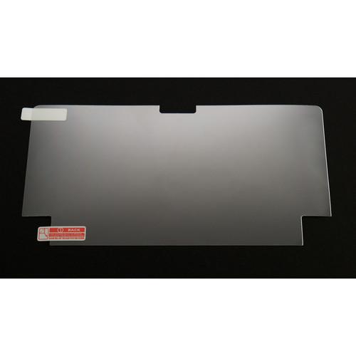Atomos Shogun LCD Screen Protector for Original Shogun (Matte Finish)