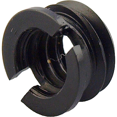 "ATS1438 Thread Adapter (1/4""-20 to 3/8""-16)"