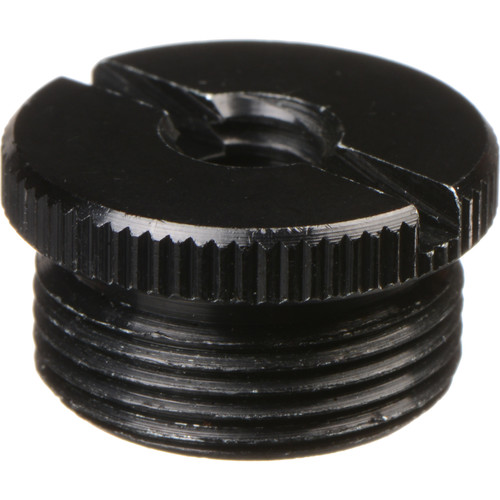 "ATS Thread Adapter (1/4""-20 to 5/8""-27)"