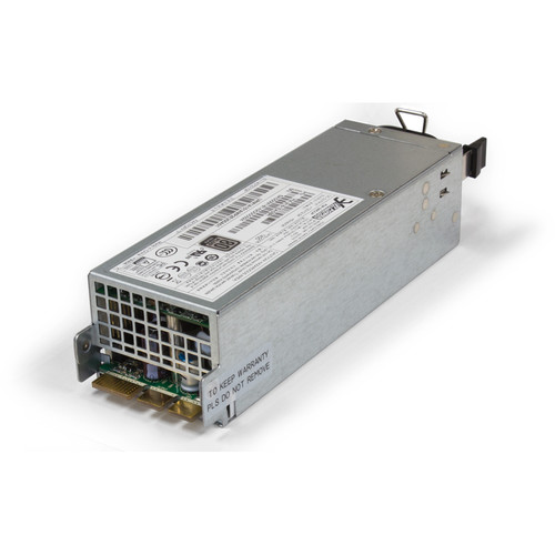 ATTO Technology 7500 Rackmount Power Supply