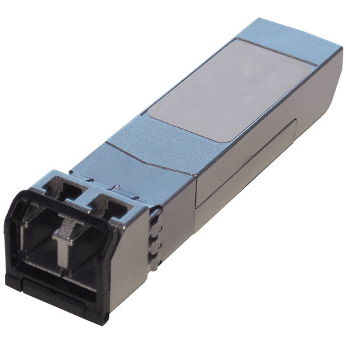 ATTO Technology SFP 32GB Fibre Channel, Atto-Branded, Long-Wave