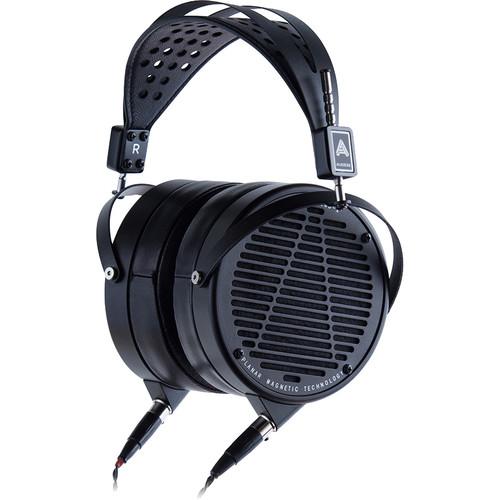 Audeze LCD-X - Music Creator Special - Planar Magnetic Headphones (Lambskin Leather)