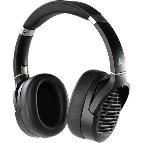 Audeze LCD-1 Open-Back Reference Headphones