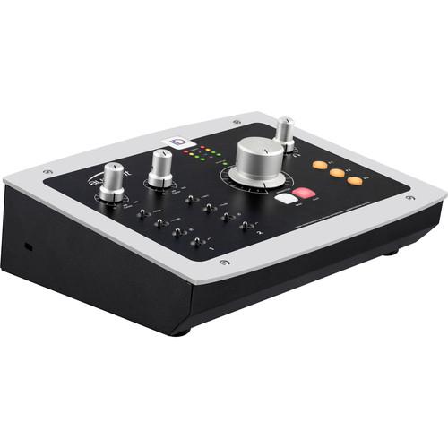 Audient iD22 Desktop 10x14 USB Audio Interface
