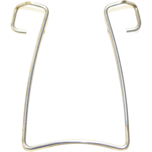Audio Ltd. 801-533 Wire Clip
