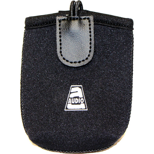 Audio Ltd. 900-332 Neoprene Pouch