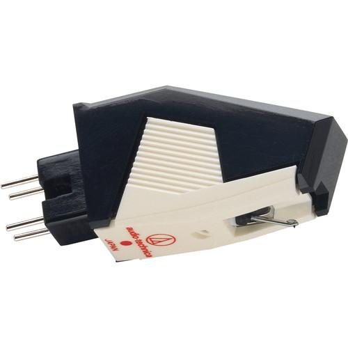 Audio-Technica Consumer AT300P Cartridge