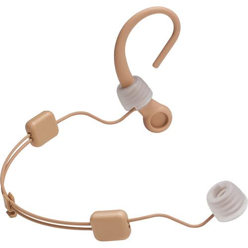 Studioball AT8464x-TH Dual-Ear Adapter Kit (Beige)