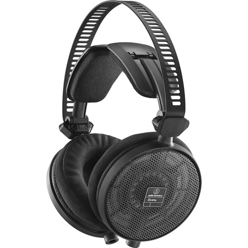 Audio-Technica ATH-R70x Pro Reference Headphones