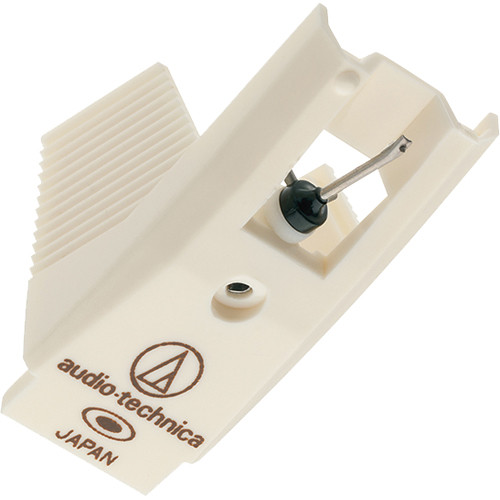 Audio-Technica Consumer ATN3472SE Replacement Stylus