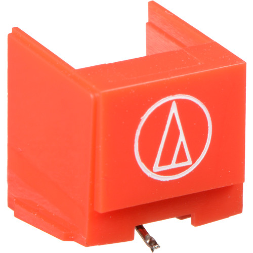 Audio-Technica Consumer ATN91R Replacement Stylus AT91R Cartridge