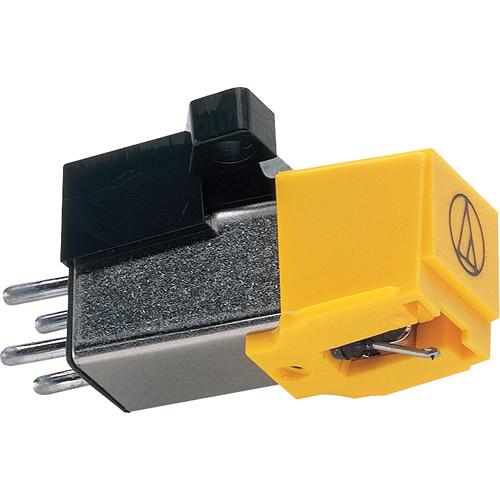 Audio-Technica Consumer CN5625AL - Phonograph Cartridge