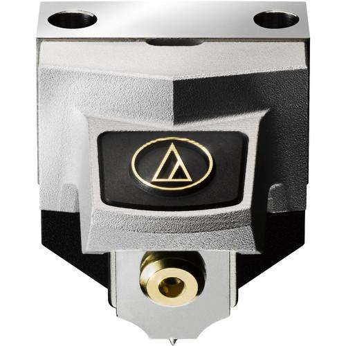 Audio-Technica Consumer AT-ART1000 Direct Power Stereo MC Cartridge