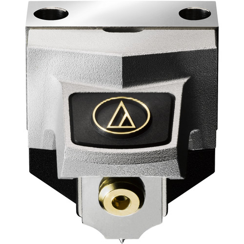 Audio-Technica Consumer AT-ART1000 Direct Power Stereo MC Cartridge