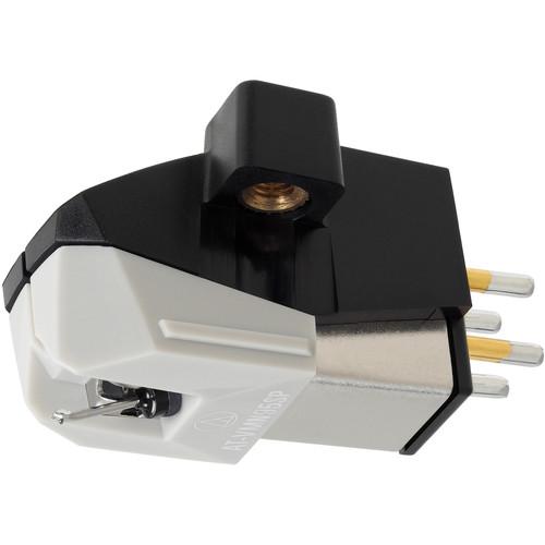 Audio-Technica Consumer AT-VM95SP Dual Moving Magnet Cartridge