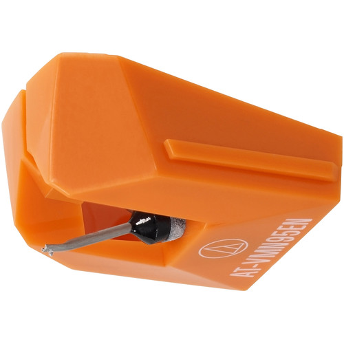 Audio-Technica Consumer AT-VMN95EN Replacement Stylus