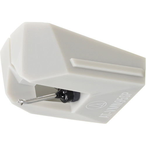 Audio-Technica Consumer AT-VMN95SP Replacement Stylus