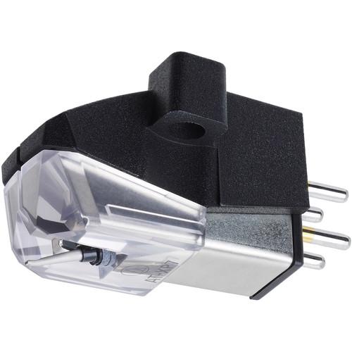 Audio-Technica Consumer AT-XP7 DJ Cartridge