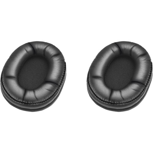 Audio-Technica HP-EP2 Earpads for BPHS2 Models and ATH-M60X