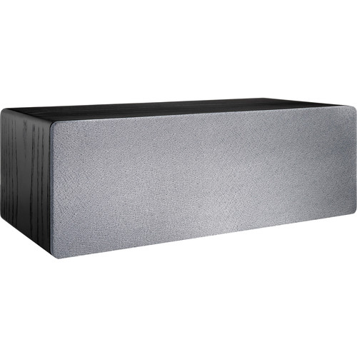Audioengine B2 Bluetooth Speaker (Black Ash)