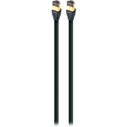 AudioQuest 9.8' Forest RJ/E Ethernet Cable