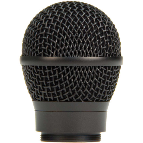 Audix OM5 Microphone Capsule Assembly for H60 Transmitter