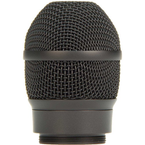 Audix VX5 Microphone Capsule Assembly for H60 Transmitter