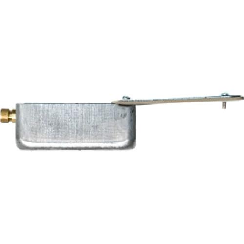 Audix JB-M40 Metal Safety Junction Box