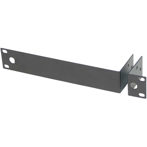 Audix RMT4161 Rackmount Kit for Single R41 or R61 Receiver