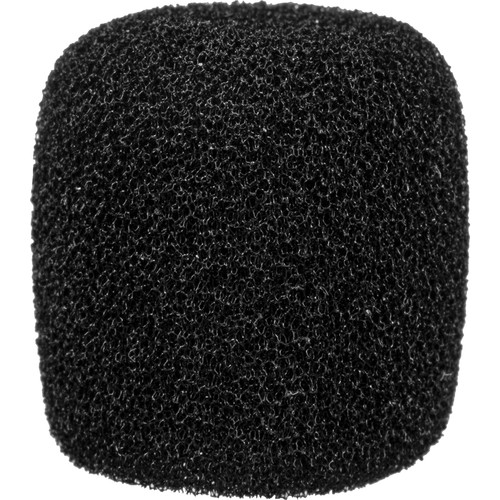 Audix WS10 Windscreen for ADX10 Microphone