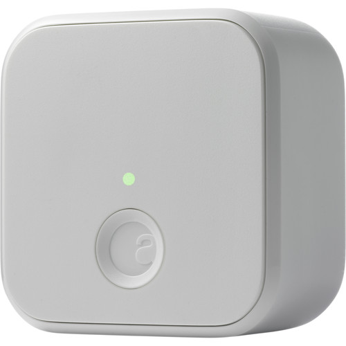 August Connect for Smart Lock