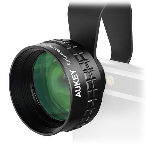 AUKEY 2x Telephoto Smartphone Lens