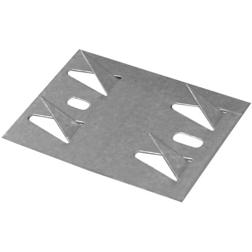 Auralex Impaling Clip for Mounting ProPanel Products