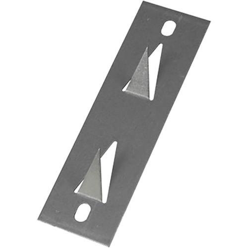 Auralex Impaling Clip for ProPanels (4-Pack)