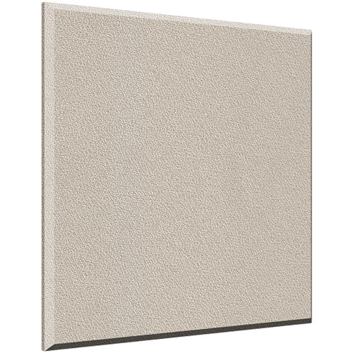 "Auralex 1"" Thick ProPanel Wall Panel (24 x 24"", Birch)"
