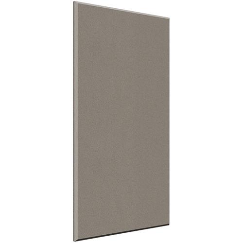 "Auralex 1"" Thick ProPanel Wall Panel (24 x 48"", Goose)"