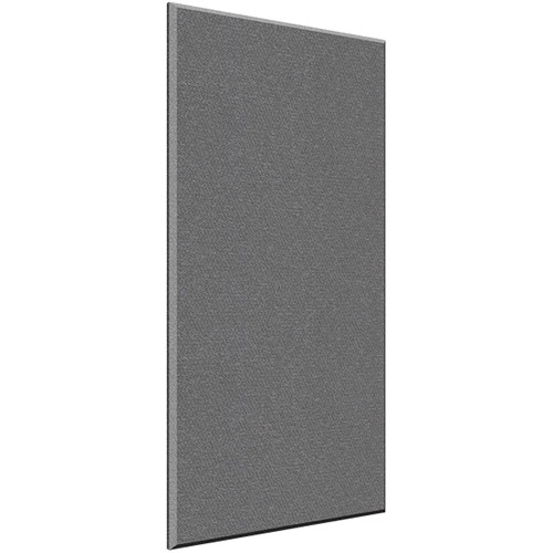 "Auralex 1"" Thick ProPanel Wall Panel (24 x 48"", Slate)"