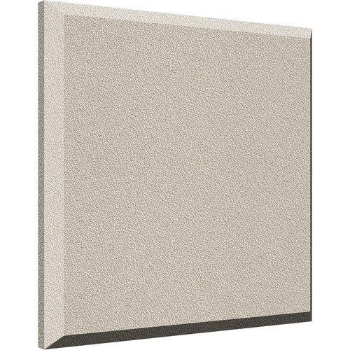 "Auralex 2"" Thick ProPanel Wall Panel (24 x 24"", Birch)"