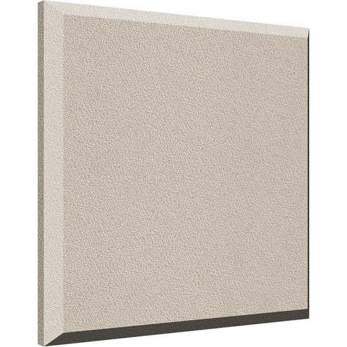 "Auralex 2"" Thick ProPanel Ceiling Panel (24 x 24"", Birch)"